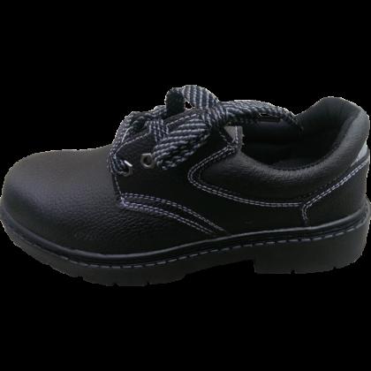 Safety Shoe OW138 (Steel Toe Cap & Steel Plate)