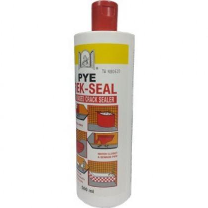 PYE Krek-Seal (Based Crack Sealer)