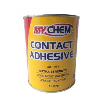 MyChem Contact Adhesive (CA) Top Grade Glue